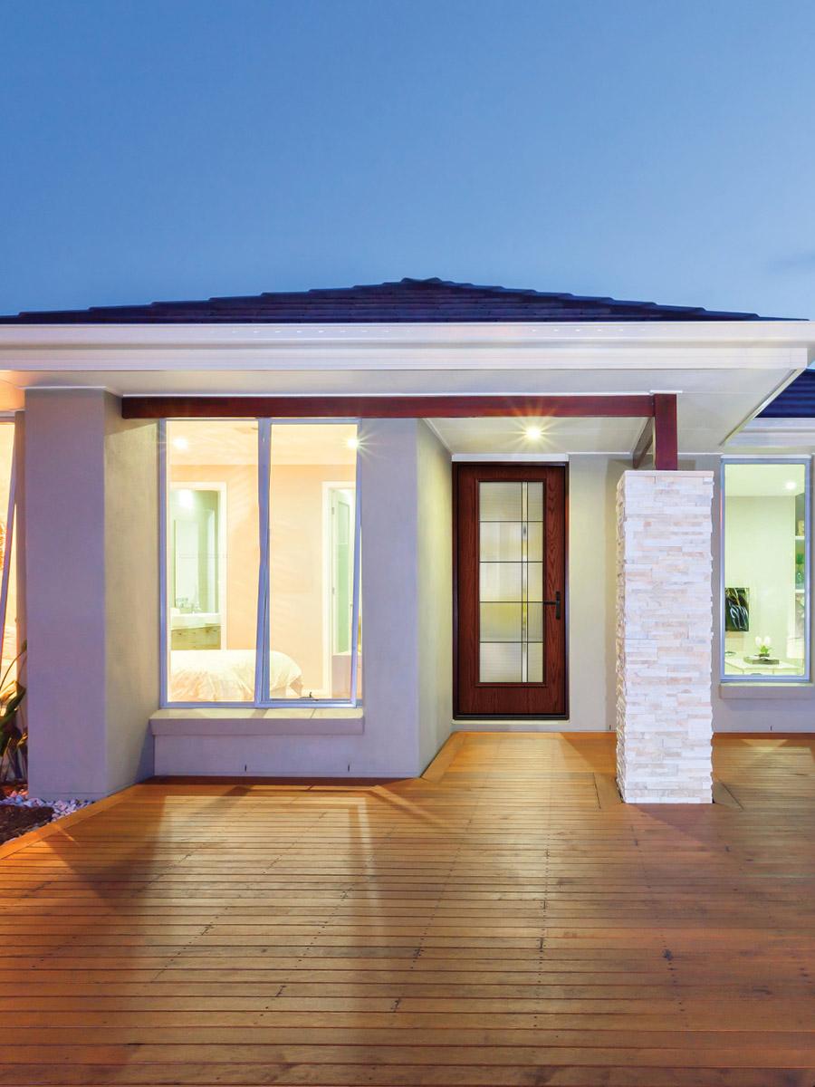 Axis-Modern-Front-Door-Glass-Insert-1