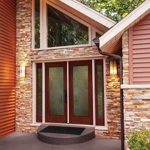 Banter-Glass-Door-Insert-The-Glass-Door-Store-1