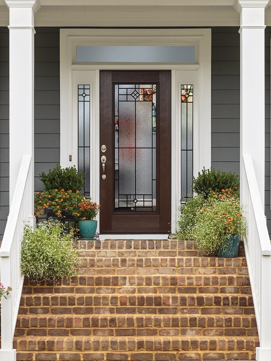 Beaufort-Glass-Door-Insert-The-Glass-Door-Store-1