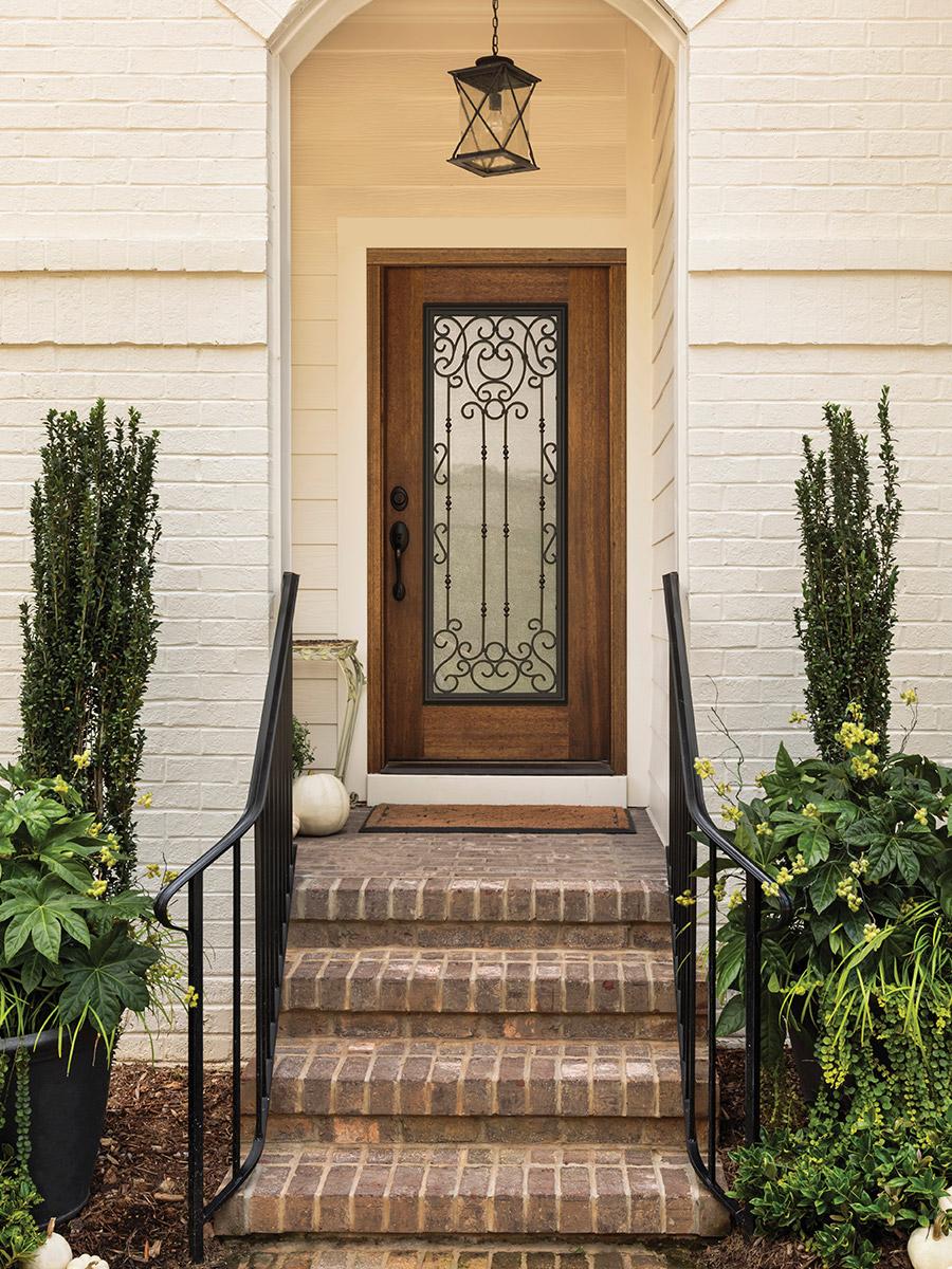 Belle-Meade-Door-Glass-Insert-The-Glass-Door-Store-3