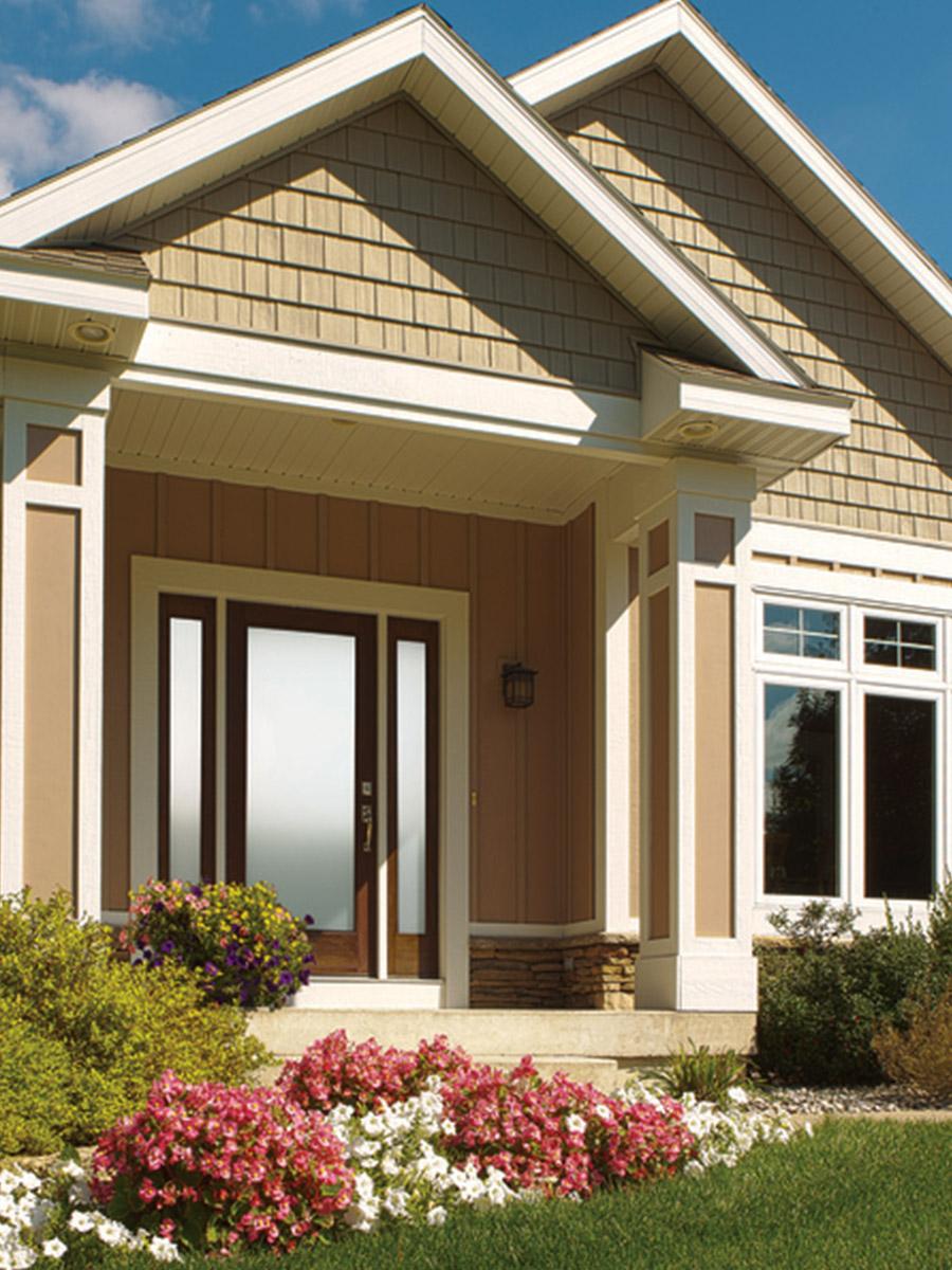 Blanca-Glass-Door-Insert-The-Glass-Door-Store-3