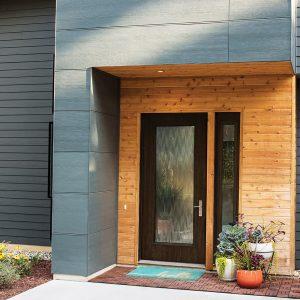 Brainstorm-Glass-Door-Insert-The-Glass-Door-Store-2