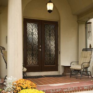 Catalina-Wrought-Iron-Front-Door-Glass-Insert--1