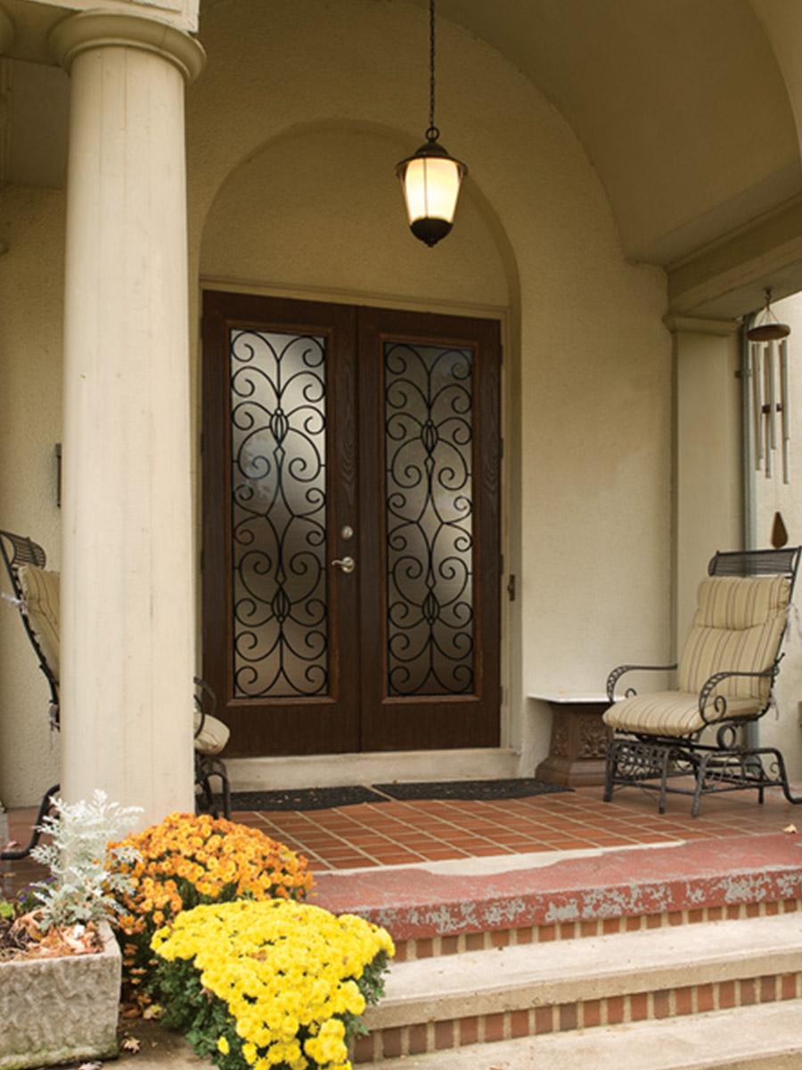 Catalina-Wrought-Iron-Front-Door-Glass-Insert--1