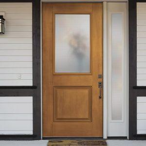 Chatter-Glass-Door-Insert---The-Glass-Door-Store-(3)