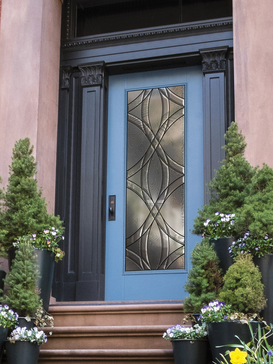 Chelsea-Front-Door-Glass-Insert-1