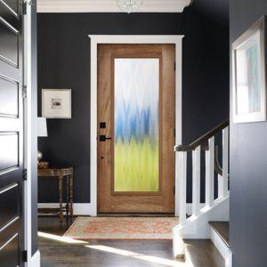 Chinchilla-Glass-Door-Insert---The-Glass-Door-Store-(1)