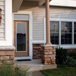 Clear-Glass-Front-Door---The-Glass-Door-Store-(3)