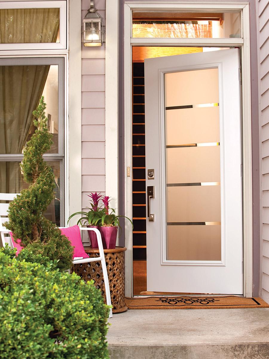 Crosslines-Glass-Door-Insert---The-Glass-Door-Store-(3)