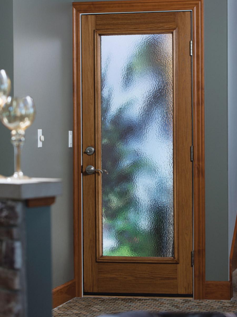 Cumulus-Glass-Door-Insert---The-Glass-Door-Store-(3)