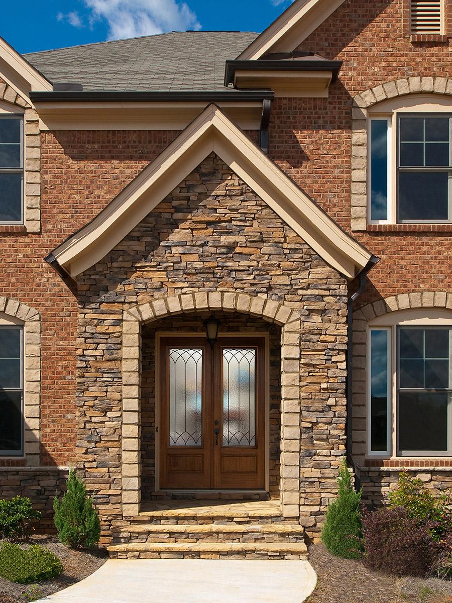 Davidson-Glass-Door-Insert---The-Glass-Door-Store-(2)