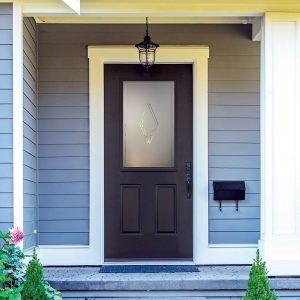 Ditto-Glass-Door-Insert---The-Glass-Door-Store-(1)
