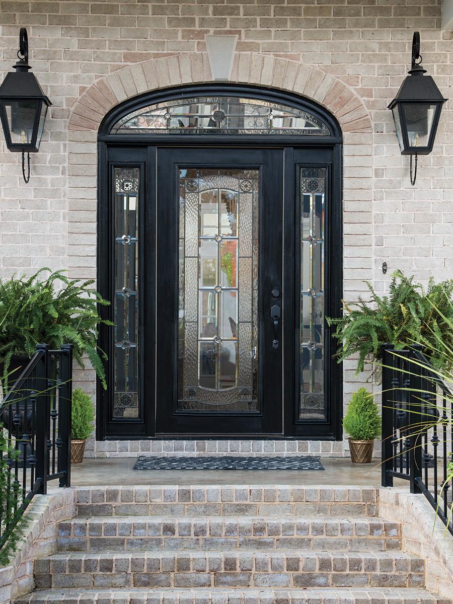 Elan-Glass-Door-Insert-for-Exterior-Door---The-Glass-Door-Store-(1)
