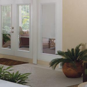 Enclosed-Mini-Blinds---Front-Door---The-Glass-Door-Store-(1)