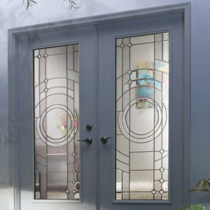 Entropy-Modern-Front-Door-Glass-Insert-1