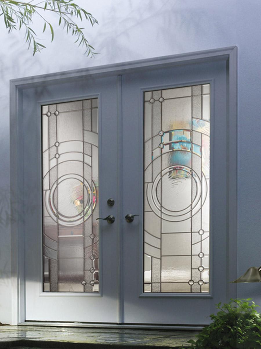 Entropy-Modern-Front-Door-Glass-Insert-1