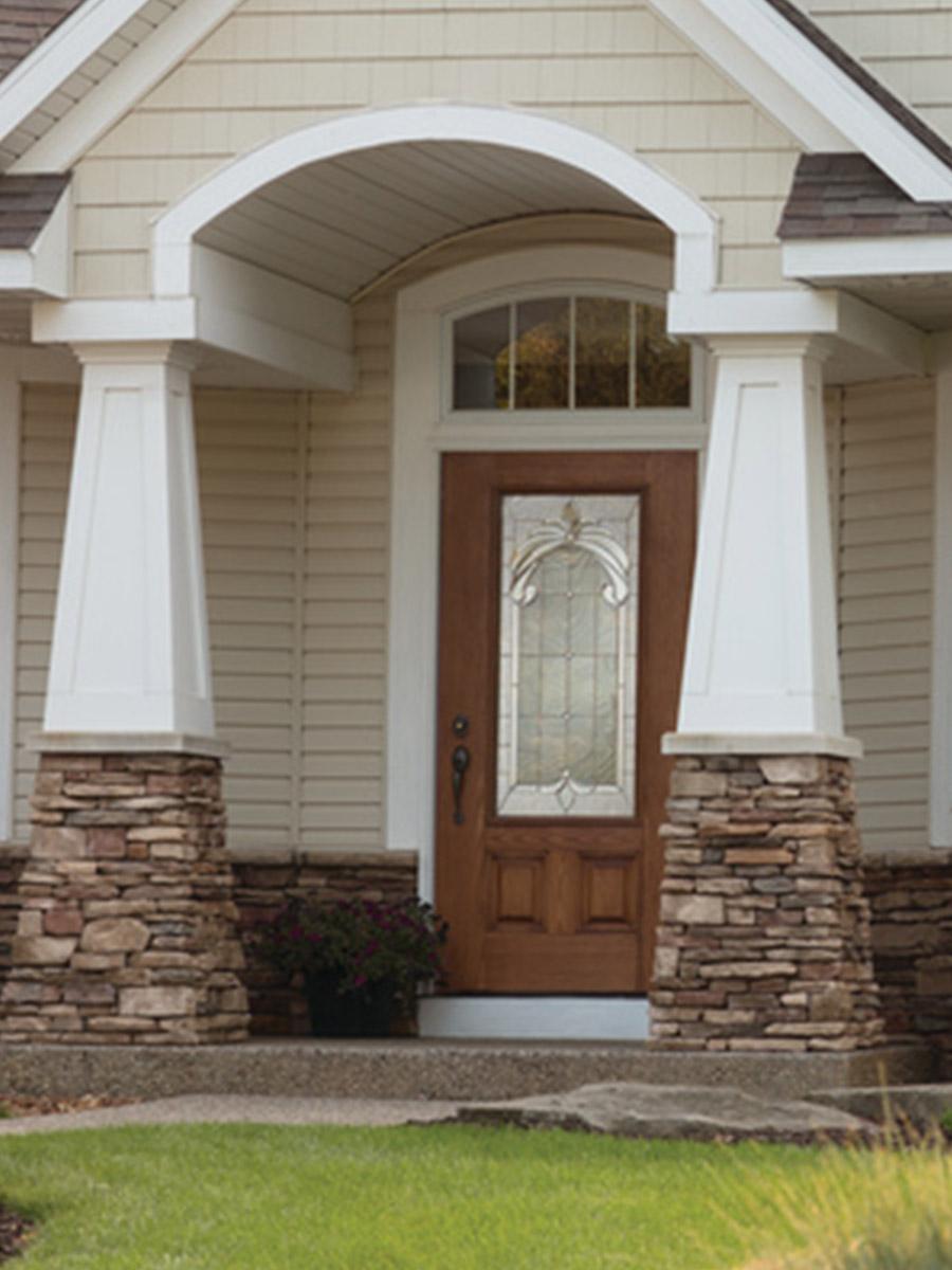 Expression-Front-Door-Glass-Insert-Beauty-Shot
