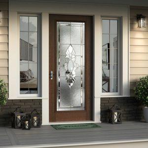 Heirloom-Glass-Door-Insert-Exterior