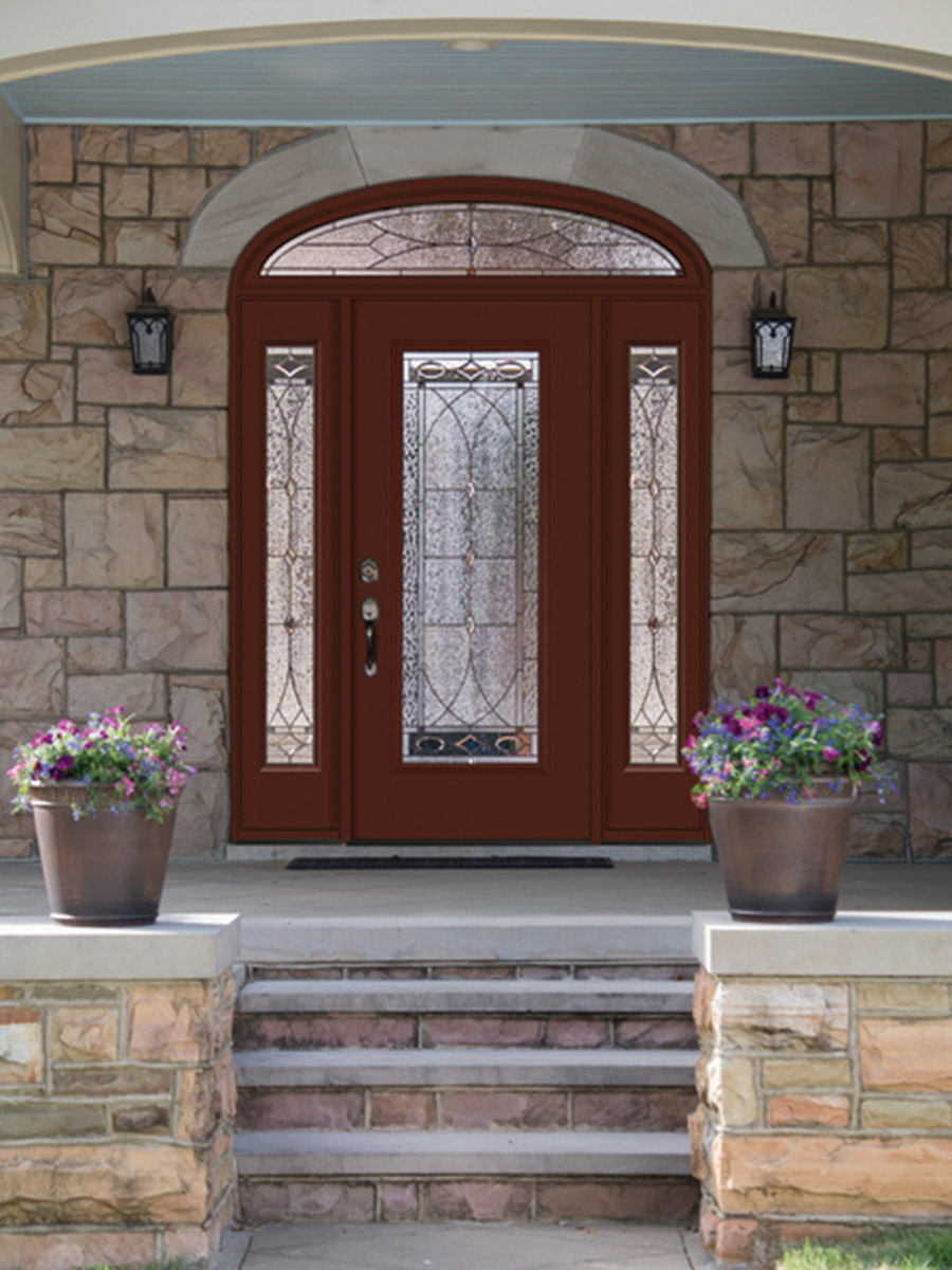 Hutton-Traditional-Front-Door-Glass-Insert