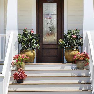 Imperial-Glass-Door-Insert---The-Glass-Door-Store-(1)