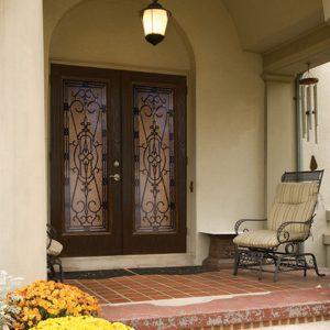 Jacinto-Front-Door-Glass-Insert-Beauty-Shot-1
