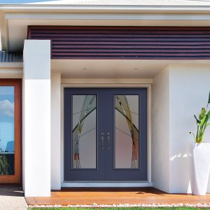 Kordella-Front-Door-Glass-Insert-Beauty-Exterior