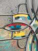 Laurel-Glass-Door-Insert-Close-Up