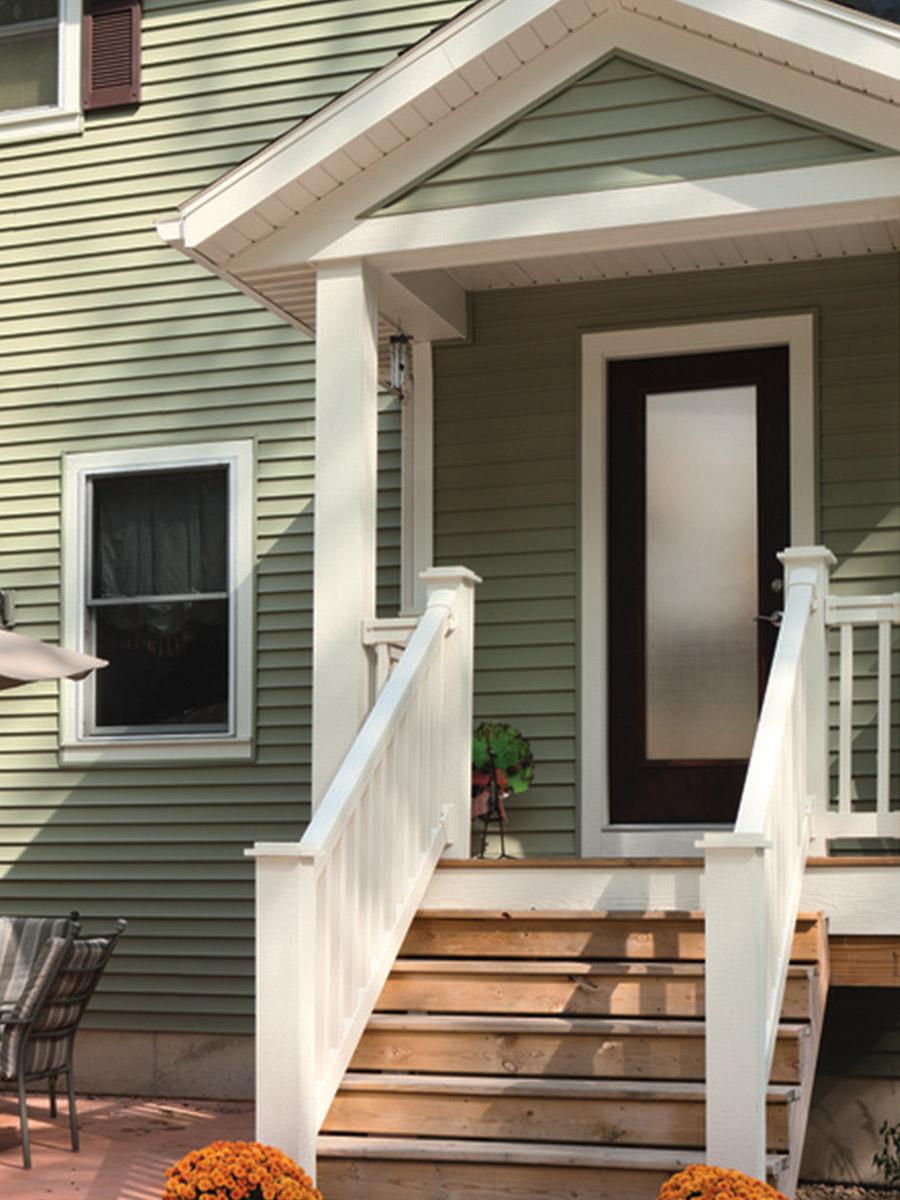 Linen-Glass-Door-Insert---The-Glass-Door-Store-(3)