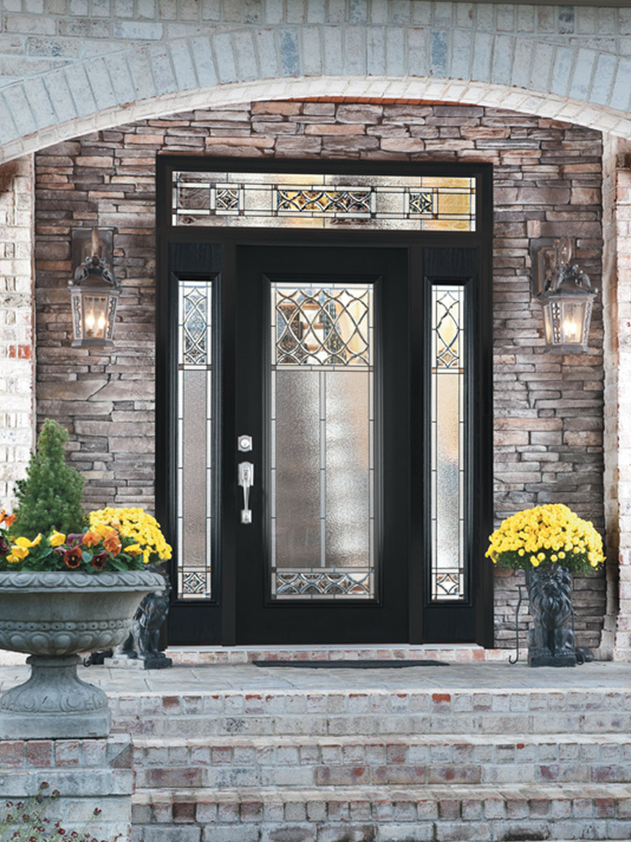 London-Traditional-Front-Door-Glass-Insert-1