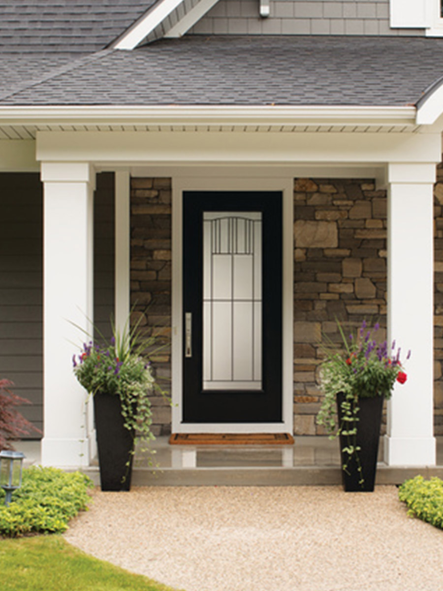 Madison-Glass-Door-Insert-Exterior