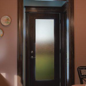Micro-Granite-Glass-Door-Insert---The-Glass-Door-Store-(4)