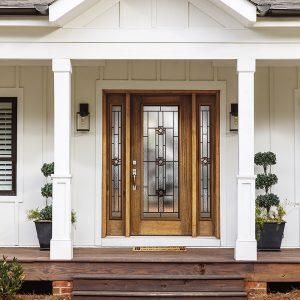 Mission-Ridge-Exterior-Door-Glass-Insert---The-Glass-Door-Store-(1)