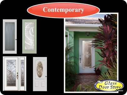 modern-front-entry-door-glass-inserts