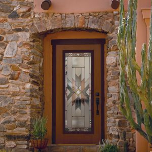 Mohave-Front-Door-Glass-Insert-Beauty-Shot
