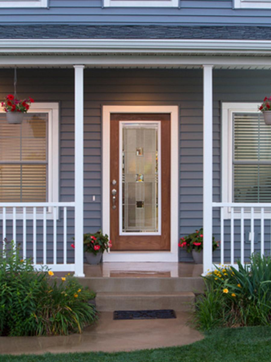 Monterey-Door-Glass-Insert-Beauty-Shot