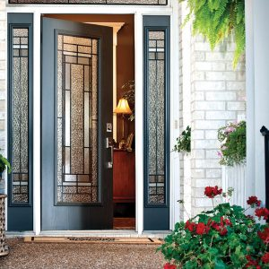 Pembrook-Glass-Door-Insert-Beauty-Shot