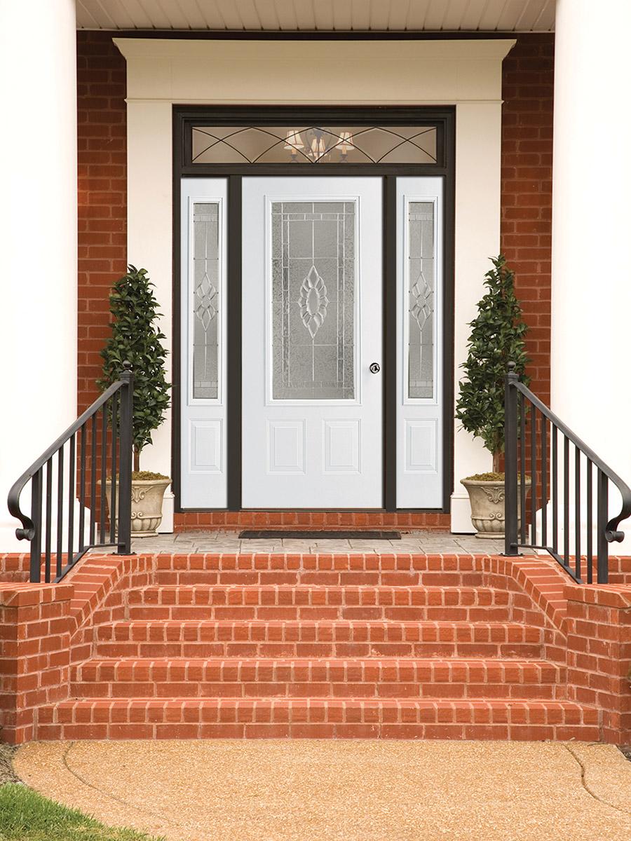 Princess-Glass-Door-Insert---The-Glass-Door-Store-(4)