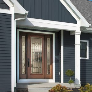 Radiant-Star-Front-Door-Glass-Insert-Beauty-Shot-1