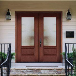 Rain-Texture-Exterior-Door-Glass-Insert---The-Glass-Door-Store-(1)