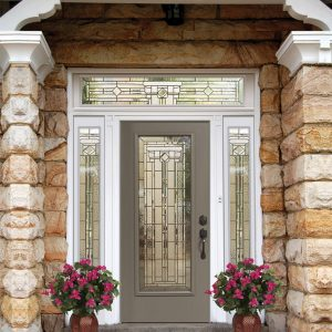 Regency-Front-Door-Glass-Insert-Beauty-Shot