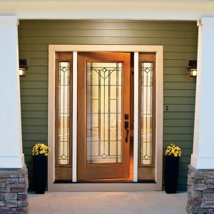 Riverwood-Front-Door-Glass-Insert-Beauty-Shot