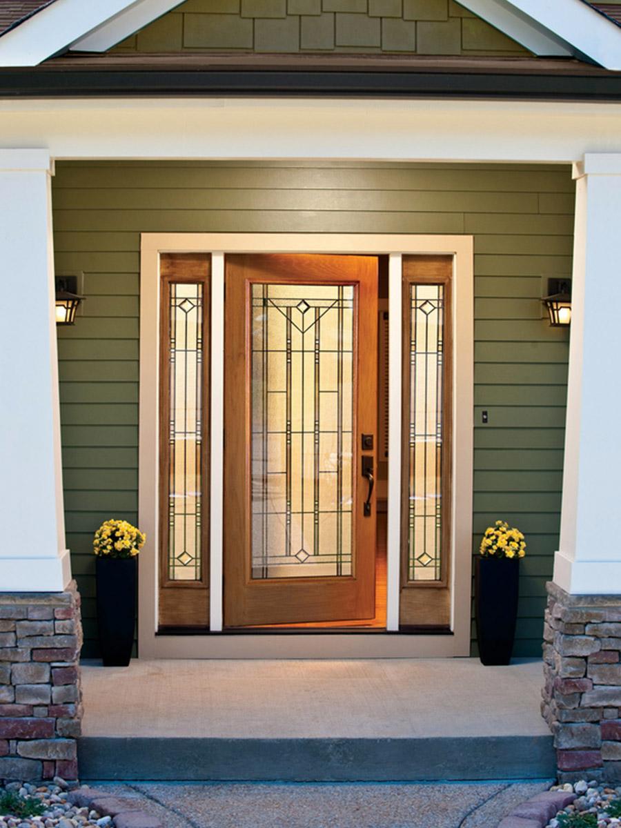 Riverwood-Front-Door-Glass-Insert-Beauty-Shot
