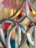 Royal-Fountain-Glass-Door-Insert-Close-Up-2