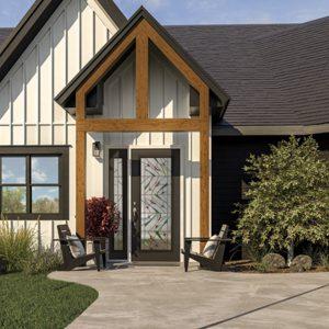 Salix-Exterior-Door-Glass-Insert---The-Glass-Door-Store-(1)
