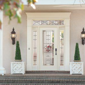 St.-Charles-Exterior-Door-Glass-Insert---The-Glass-Door-Store-(4)