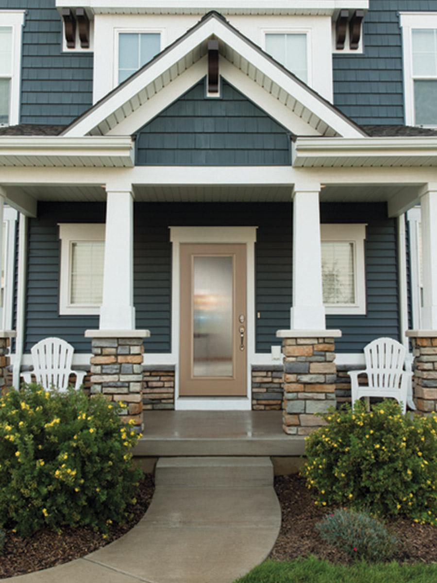 Streamed-Textured-Exterior-Door-Glass-Insert---The-Glass-Door-Store-(1)