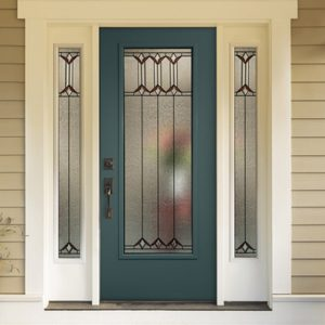 Sylvan-Park-Front-Glass-Door-Insert---Exterior---The-Glass-Door-Store