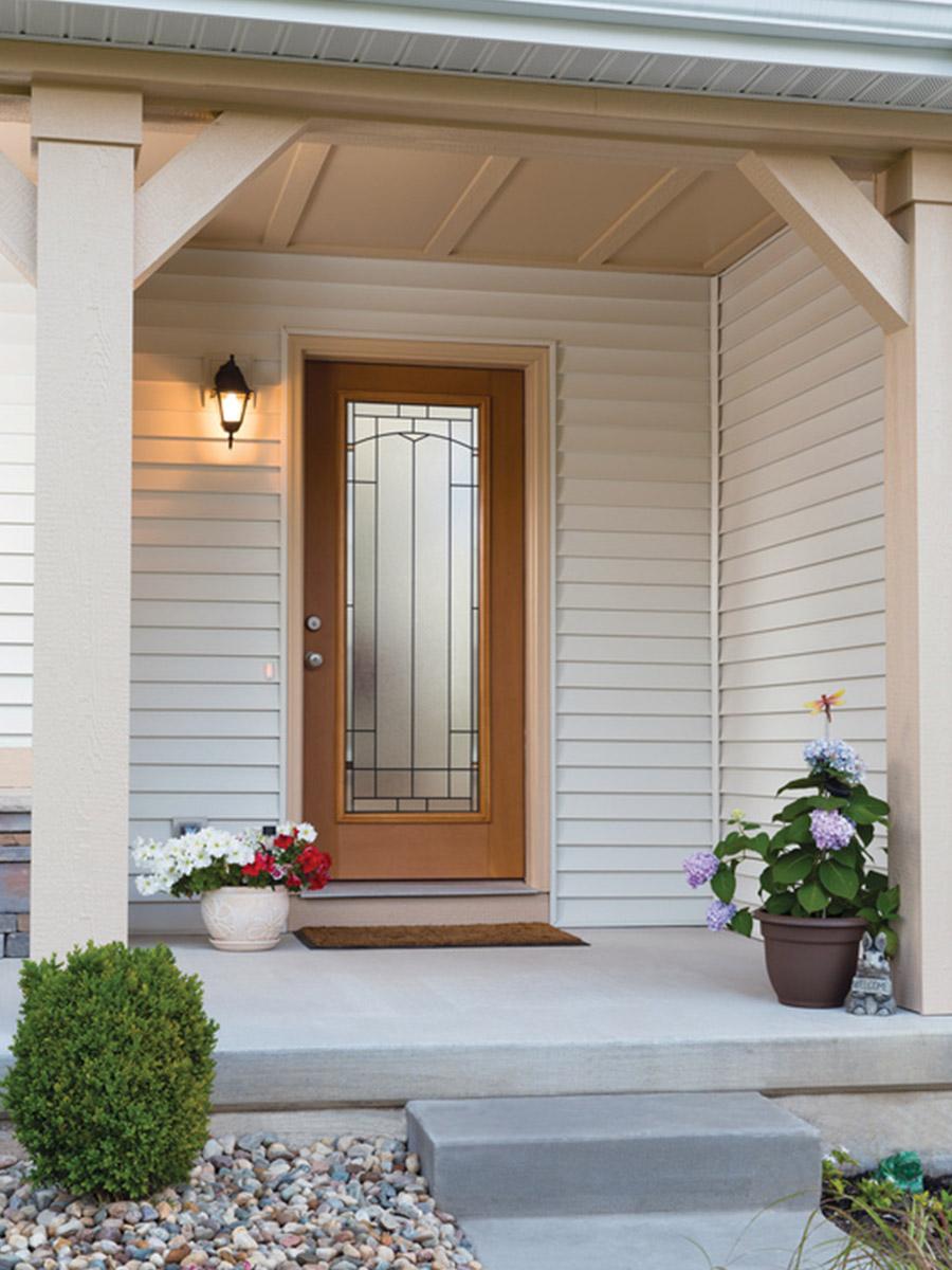 Topaz-Glass-Door-Insert-Exterior-The-Glass-Door-Store