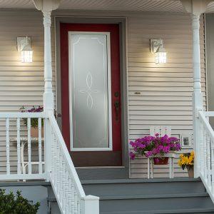 Trace-Exterior-Door-Glass-Insert---The-Glass-Door-Store-(1)
