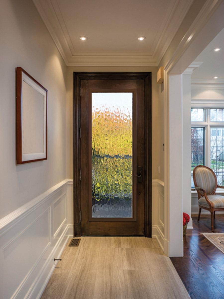 Vapor-Textured-Door-Glass-Insert---The-Glass-Door-Store-(1)